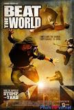 Quán Quân Sàn Nhảy - Beat The World poster
