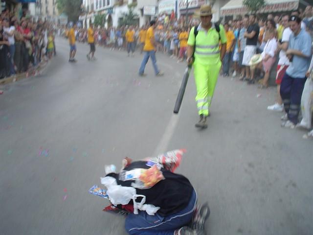 IV Bajada de Autos Locos (2006) - AL2007_C14_08.jpg