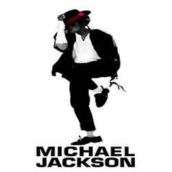 CD Michael Jackson - Discografia Torrent download
