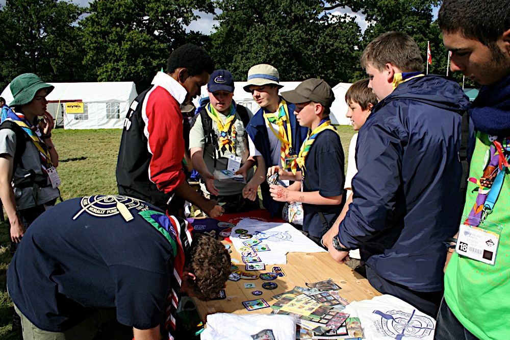 Jamboree Londres 2007 - Part 2 - WSJ%2B31th%2B090.jpg