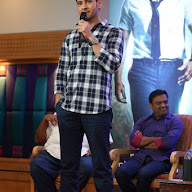 Spyder Chennai Press Meet Photos (38).jpg