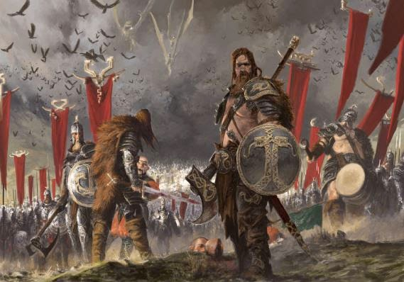 warhammer fantasy battle 1st edition pdf