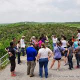 05-20-13 Arbuckle Field Trip HFS2013 - IMGP6671.JPG