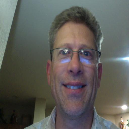 Larry Pennel