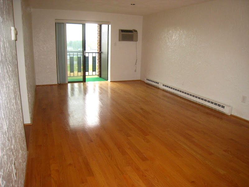 Apartment For Rent Malden Ma 2 Bedroom Greater Boston