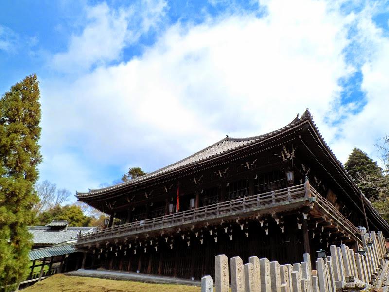 2014 Japan - Dag 8 - tom-SAM_0533-0038.JPG