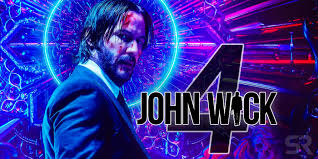 John wick, chapter 4, movie download, free download.