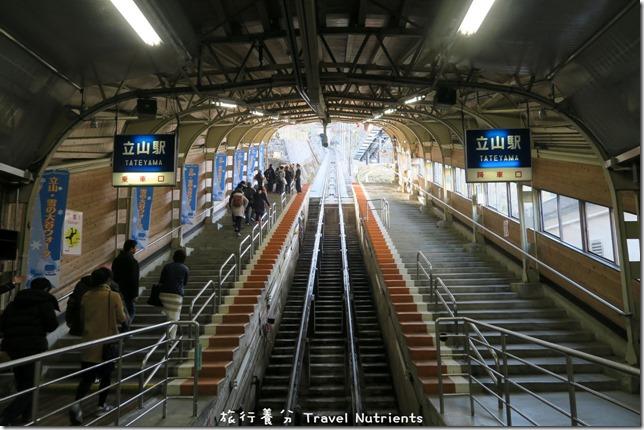 2017年立山黑部開山 (32)