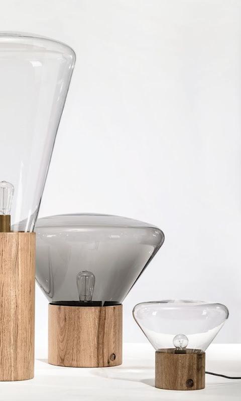 lampade_legno naturale_2