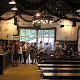 On Tour in Bayreuth: 7. Juli 2015 - Bayreuth%2B%252826%2529.jpg