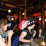 2010 Ladies Cruise - DSC01678.JPG