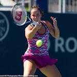 Jarmila Gajdosova - 2015 Rogers Cup -DSC_2704.jpg