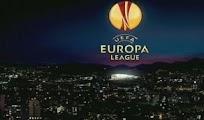 Academia Atletico Madrid online 8 Junio