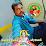 Sudhesh Kumar's profile photo