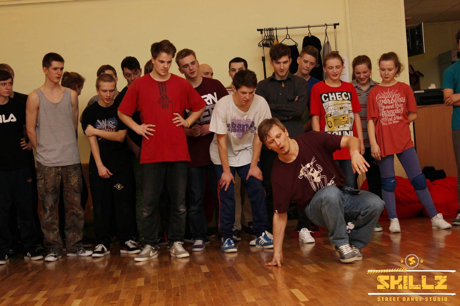 YAN (Russia) Bboying seminaras - IMG_0678.jpg