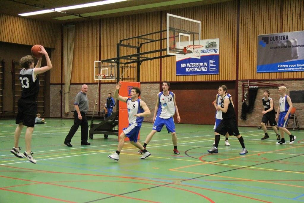 Weekend Boppeslach 10-12-2011 - IMG_4093.jpg
