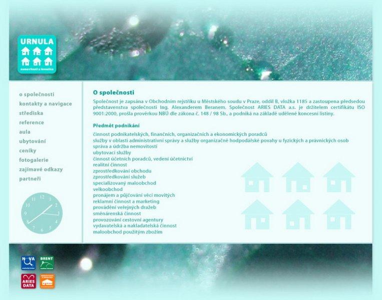 petr_bima_web_webdesign_00289