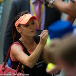 Agnieszka Radwanska - Mutua Madrid Open 2014 - DSC_0005.jpg