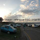 DSC_2132.thumb.jpg