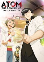 [Anime] Todas las Novedades y Épocas.  Atom._The_Beginning%2B%2B199312