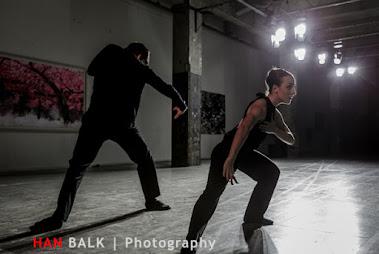 Han Balk Lainarc-8751.jpg