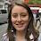 Lauren Matthew's profile photo