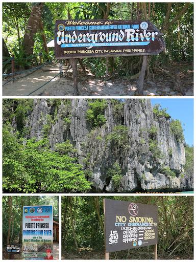 Puerto Princesa, Palawan Philippines