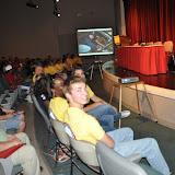 New Student Orientation 2011 - DSC_0026.JPG