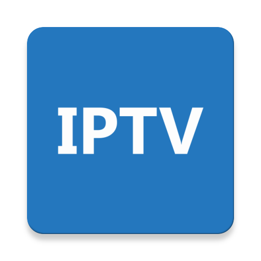 IPTV file APK Free for PC, smart TV Download