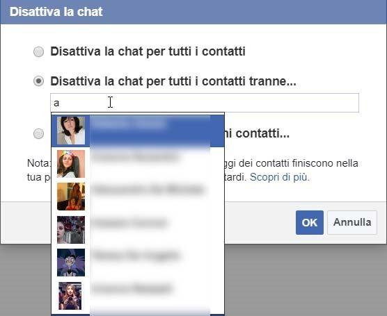 chat-solo-per