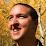 Drew Jaynes's profile photo