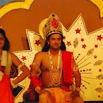 Geet Ramayan (2).JPG
