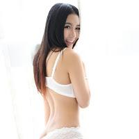 [XiuRen] 2013.09.06 NO.0002 MOON嘉依 0031.jpg