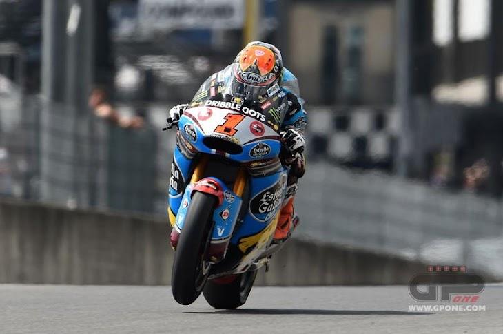 moto2-gara-2015mugello-gpone.jpg
