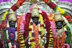 Rama-Site-Lakshman