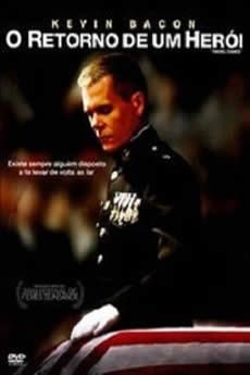 Baixar Filme O Retorno de Um Herói (2009) Dublado Torrent Grátis