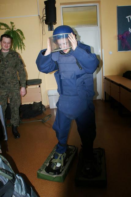 Saperzy w naszej szkole - DSC02016.JPG