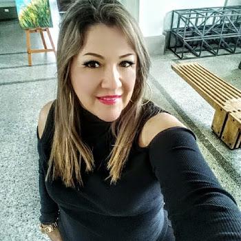 Foto de perfil de luciana47