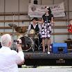 Rock 'n Roll Street Zoetermeer, dans, bands, markt Sweetlake Rock and Roll Revival (607).JPG