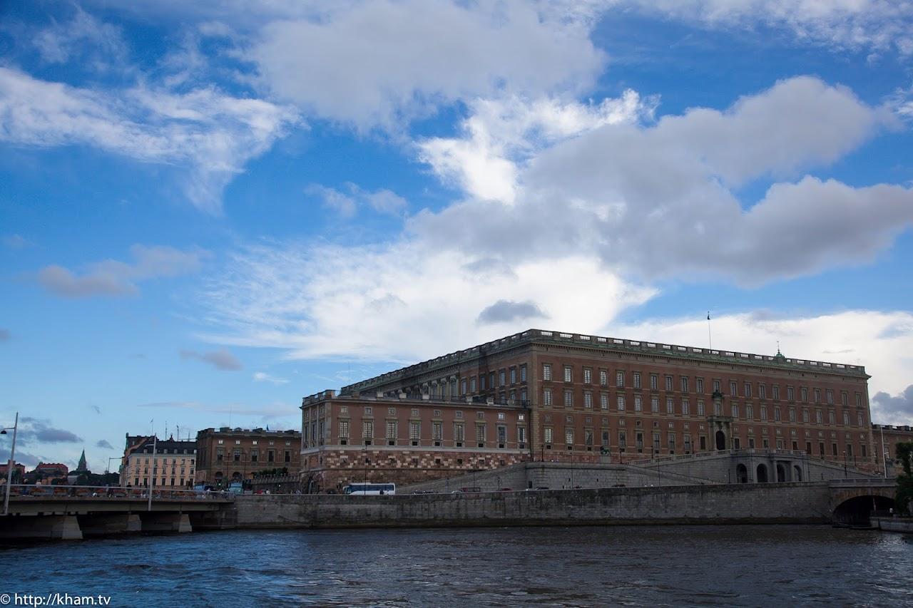 2012 07 08-13 Stockholm - IMG_0375.jpg