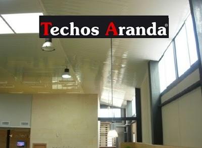 Techos Pinilla de Jadraque