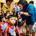 Bunda Rita: Penyelenggaraan PAUD tujuannya untuk membentuk anak Indonesia yang berkualitas
