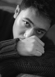 Gao Jian China Actor