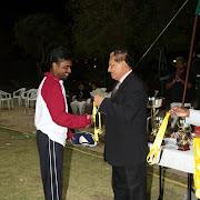 slqs cricket tournament 2011 404.JPG