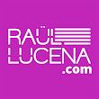 Raul L
