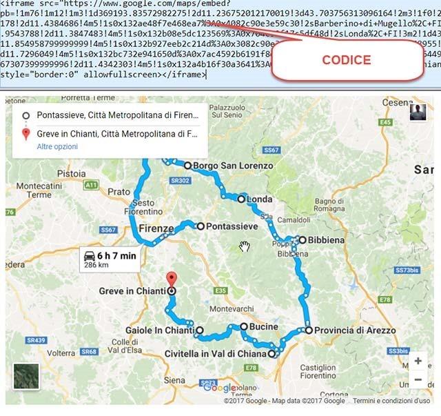 mappa-pubblicata
