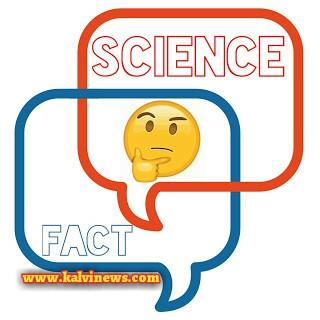 Science Fact - குளிர் காலக் காலை நேரங்களில் மோட்டார் கார்களை ஓட்டத்துவக்குவதற்கு சிரமப்பட வேண்டியிருப்பது ஏன்?