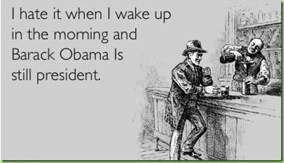 obama still president what a hangover