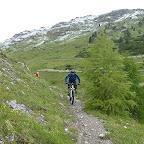 Tibet Trail jagdhof.bike (11).JPG