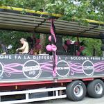 DGP-Bologna-Pride-2008-2061.JPG